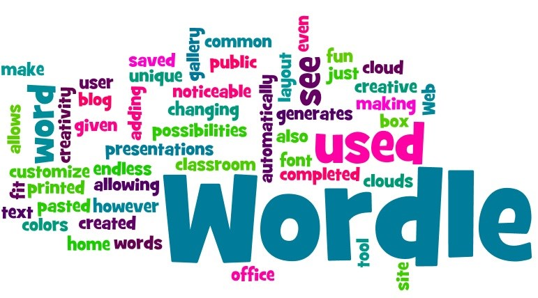 wordle example.jpg